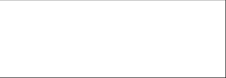 Potsdamer Frauenlauf